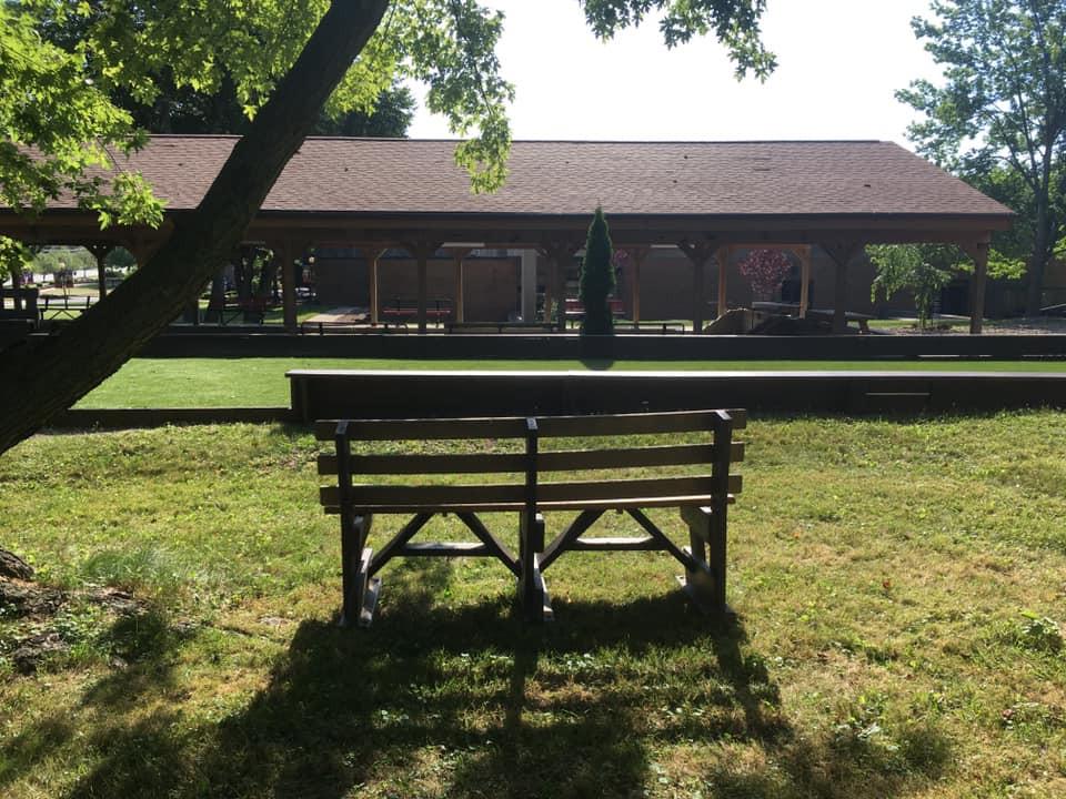 Cleanup_Memorial Park.jpg