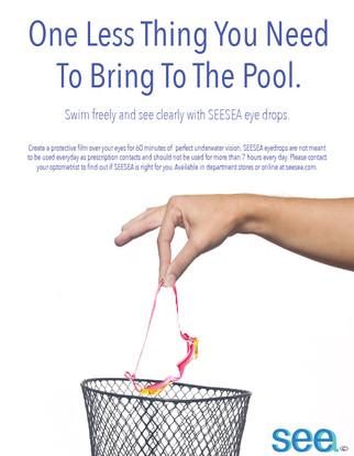 sea2020 ad