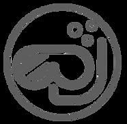 Logo buceo gris.png