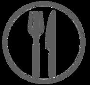 Restaurant gris.png