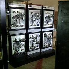 Germiston-20111112-00083.jpg