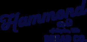 BlueText_Logo3.png