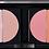 Thumbnail: MTI Blush On Palette