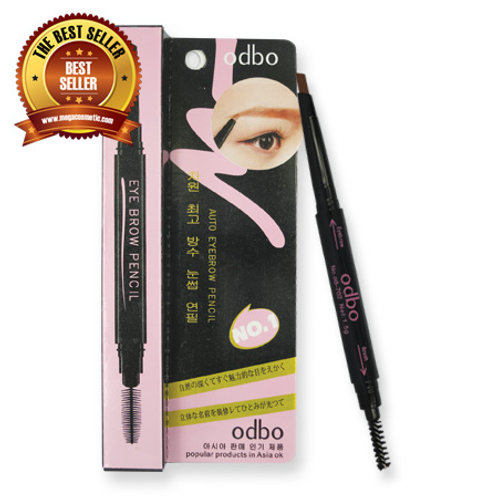 odbo Eyebrow Pencil