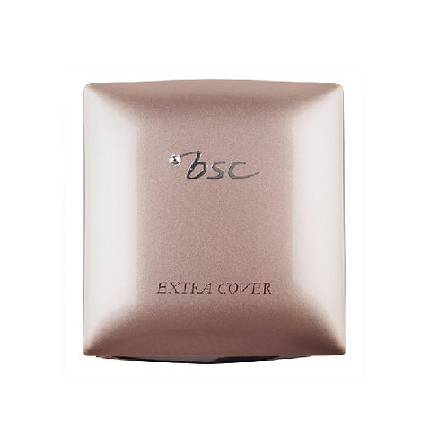 BSC super extra cover SPF30 PA+++