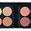 Thumbnail: MTI Eyeshadow Palette