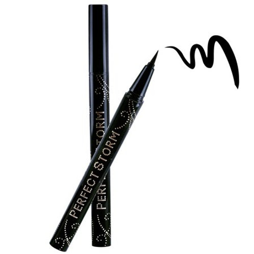 Mei Linda perfect storm eyeliner