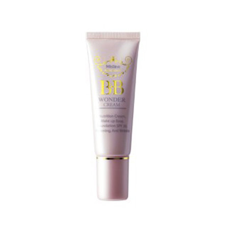 Mistine BB Wonder Cream 15g
