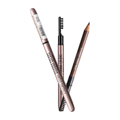 Sivanna Colors Story eyebrow pencil