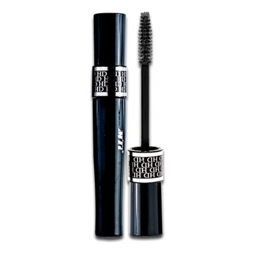 MTI HD Mascara