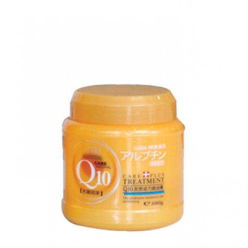 Boya Hair Treatment Q10 680g