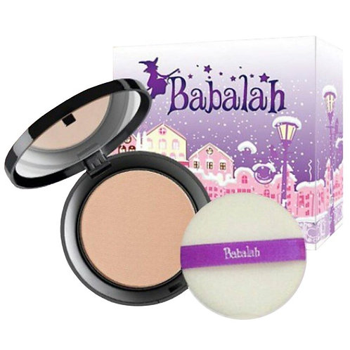 Babalah UV 2 way SPF20++