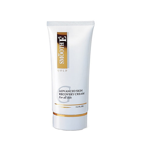 Smooth E Gold anti-aging cream 2.2OZ