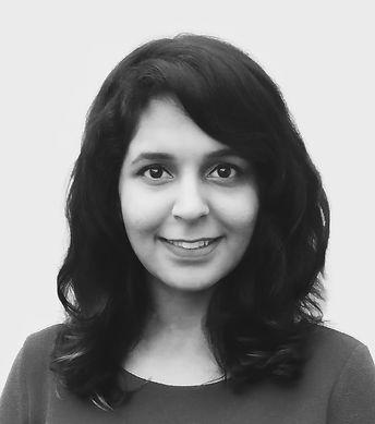 Tanu Malhotra