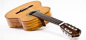 Klassische Gitarre.jpg