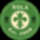 nolasd logo.png