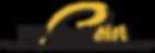 PCS-Logo.png