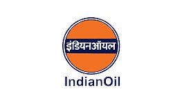 Indian Oil.jpg