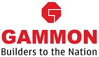 Gammon IndiaLogo.jpg