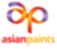 asian-paints-logo.jpg