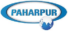 Paharpur-company-logo.jpg