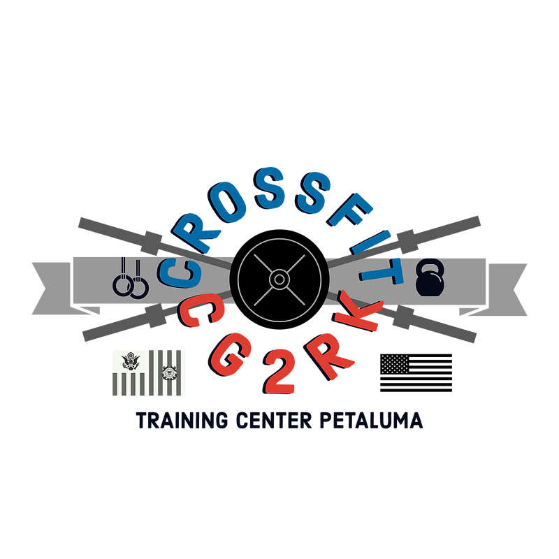 CG2RK Logo.PNG
