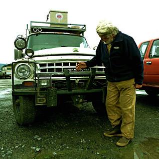 Alaska_Cordova_Venca_web_P1030002.jpg