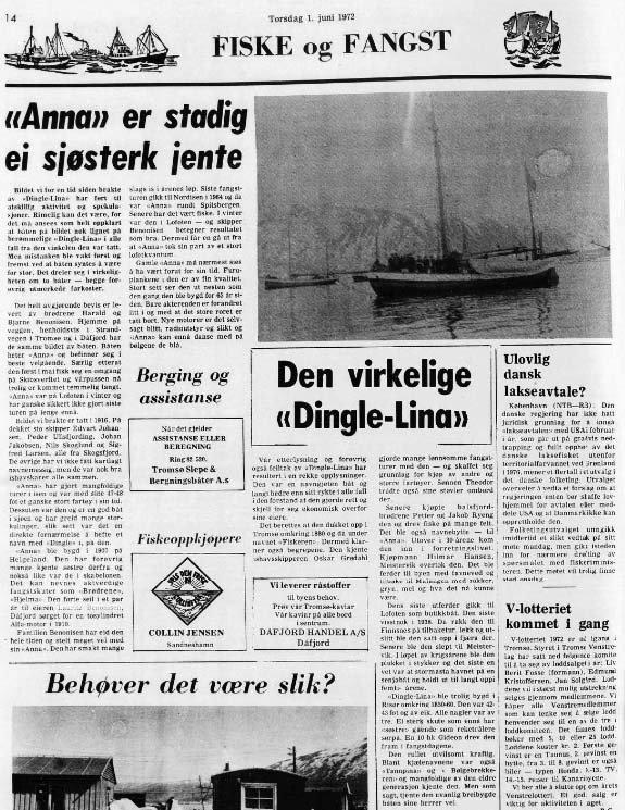 Tromso, torsdag 1. juni 1972.jpg