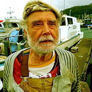 Alaska_Cordova_Venca_web_P1020946.jpg