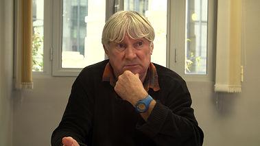 Roger Gauvrit.jpg