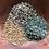 Thumbnail: Love your Liver Detox Blend