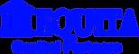 Equita Capital Partners Logo 5.png