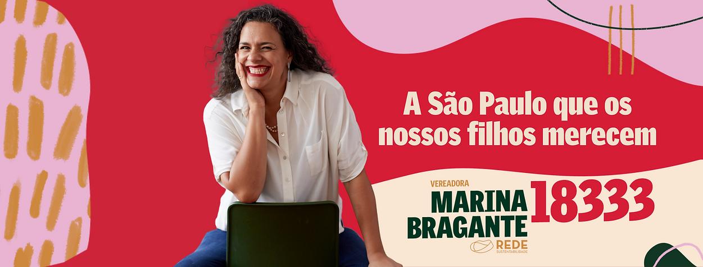 A_São_Paulo_que_os_nossos_filhos_merece
