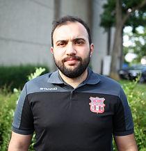 Fatih Kaplan.JPG