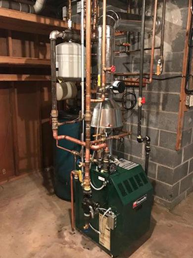 pennington-thermoflo-gas-boiler-install.