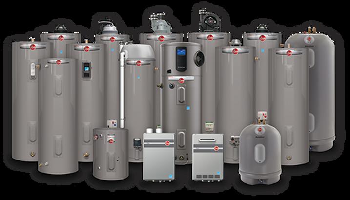 rheem water heaters.png