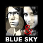 He%26She-bluesky.jpg