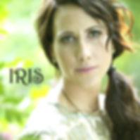 Iris Blue Sky photo.jpg