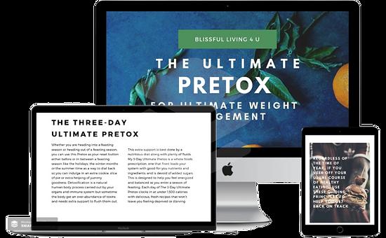 pretox-removebg-preview.png