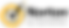 Norton_av_logo-640x258.png