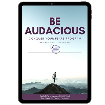 BE AUDACIOUS freebie.png
