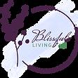 bl4u-logo-for-white-bg.png