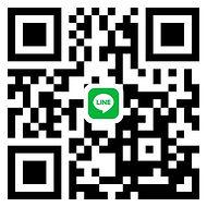 qr-chat8110.jpg