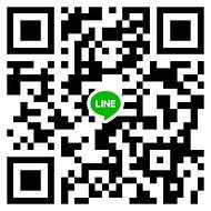 14789654784364.jpg