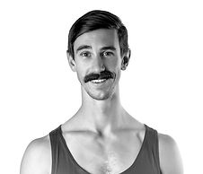 Adult ballet class San Diego