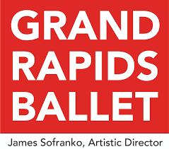 Grand Rapids Ballet.png