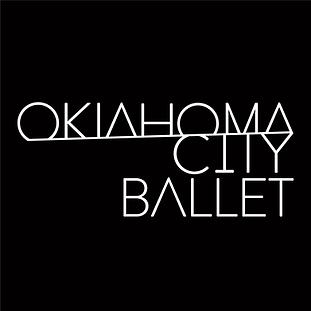 Oklahoma-City-Ballet-Logo-Black.png