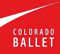 colorado ballet san diego academy of bal