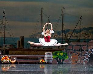 Advanced ballet class san diego.jpg