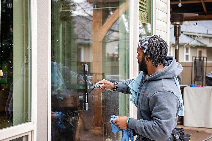 MSH_poor-man-window-cleaning-067.jpg